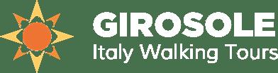logo Girosole